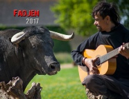 calendrier-vache-2017-association-anti-corrida-fadjen-taureau-animaux